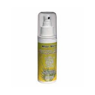 Spray Corpo 100 ml